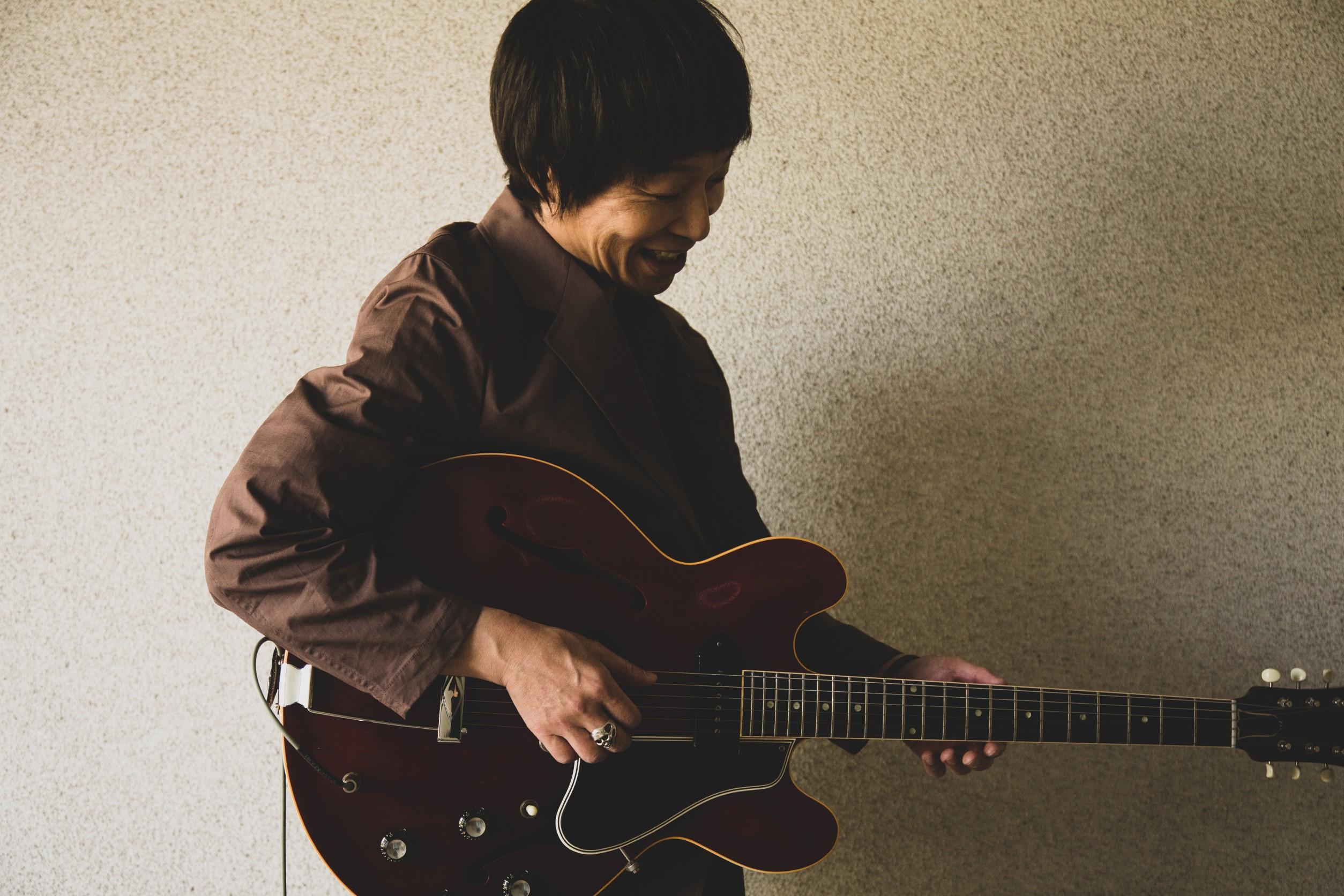 Miyata Kazuya